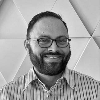 Richard Margolin   Co-Founder and CTO of RoboKind