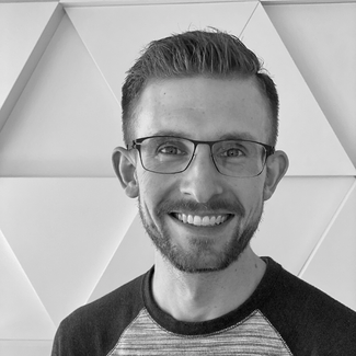 Joshua Jach | VP of Engineering of RoboKind