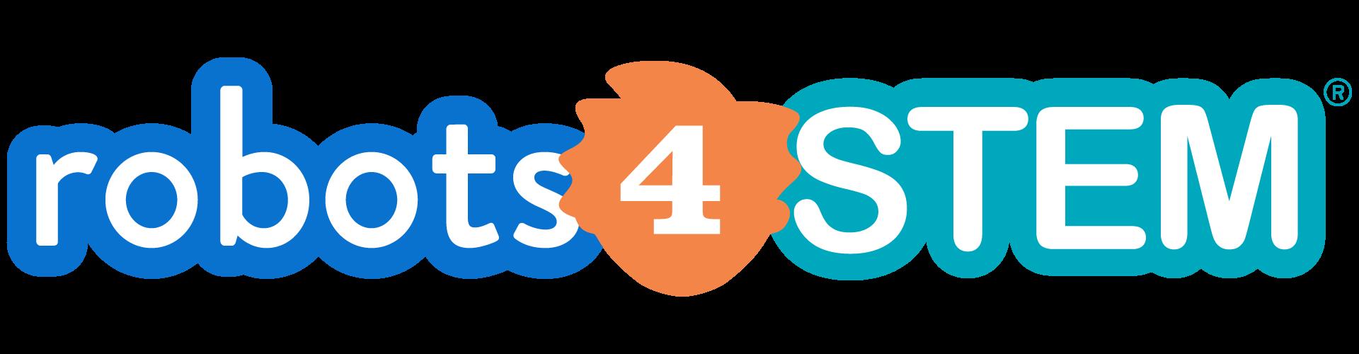 R4S-trans