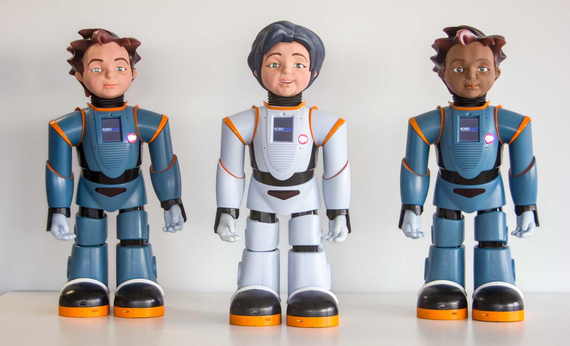 AllRobots-Large