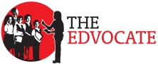 Tech Edvocate Awards logo