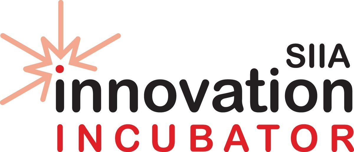 SIIA Innovation Incubator Logo