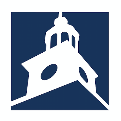 SDP_logo_blue