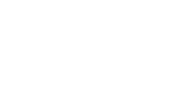 ASME Emerging Technologies Award - Robotics