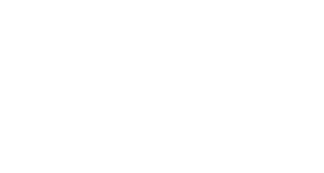 Ed Tech Trendsetter Award Special Needs / Assistive Technology Solution