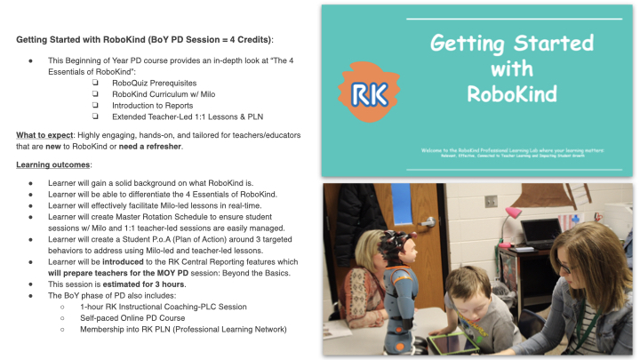 RK Professional Learning Courses 2021-2022.pptx[51].001