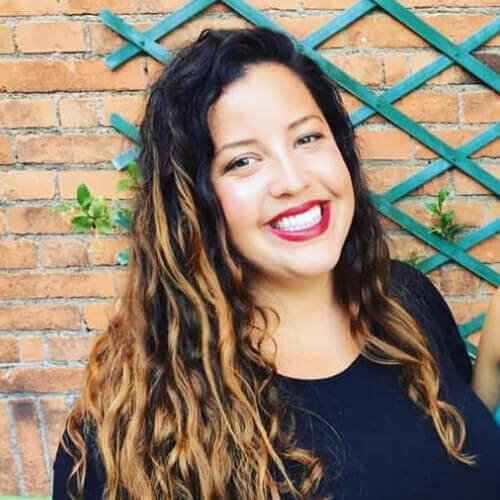 Samantha Bear, Special Education Teacher at Menomonee Falls High School
